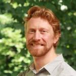 David Lerpiniere