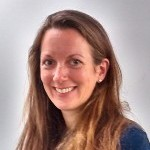 Laura Snoulton