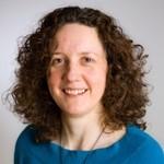 Sheila Gundry