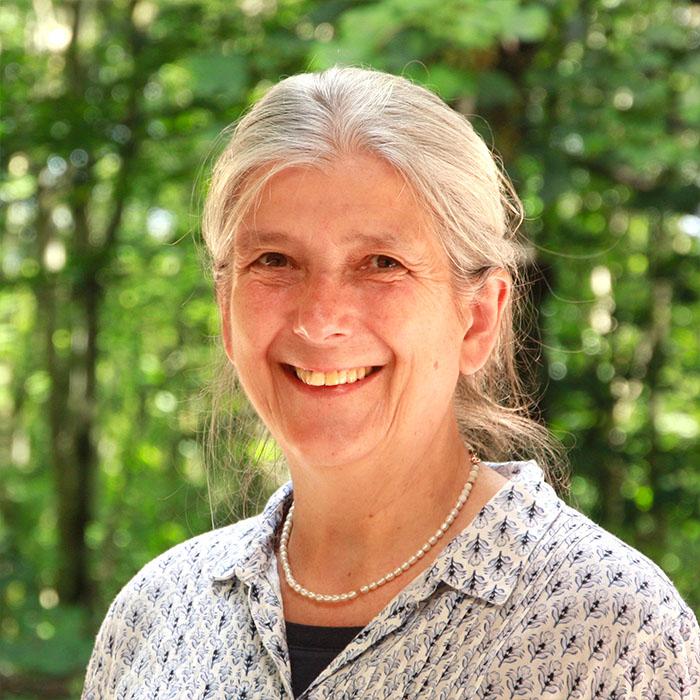 Jane Stephenson