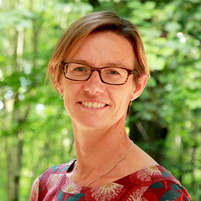 Emma Burlow