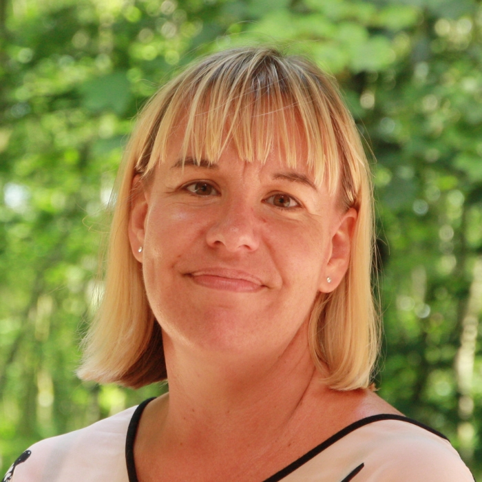 Yvonne Twelves